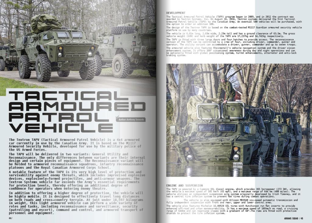 Abrams Squad #26 44-47_10