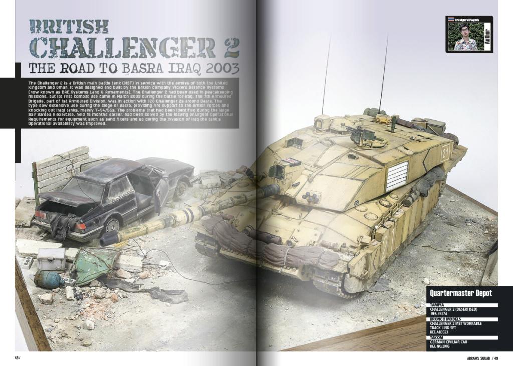 Abrams Squad #26 48-57_10