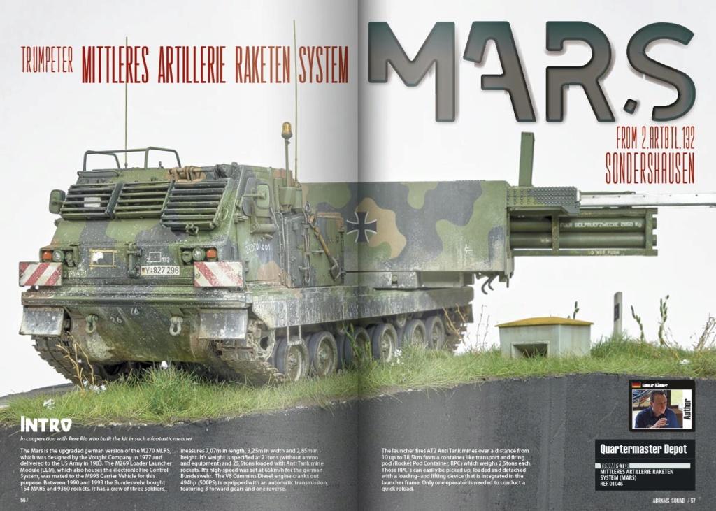 News AbramsSquad Special 56-57_10