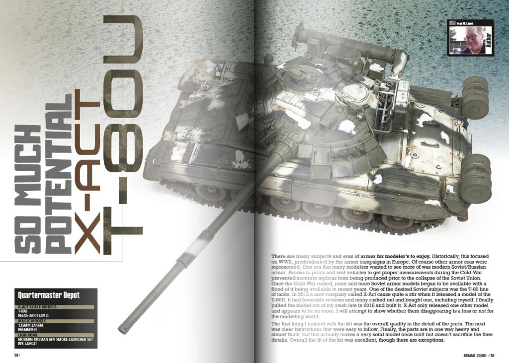 Abrams Squad #26 58-65_10