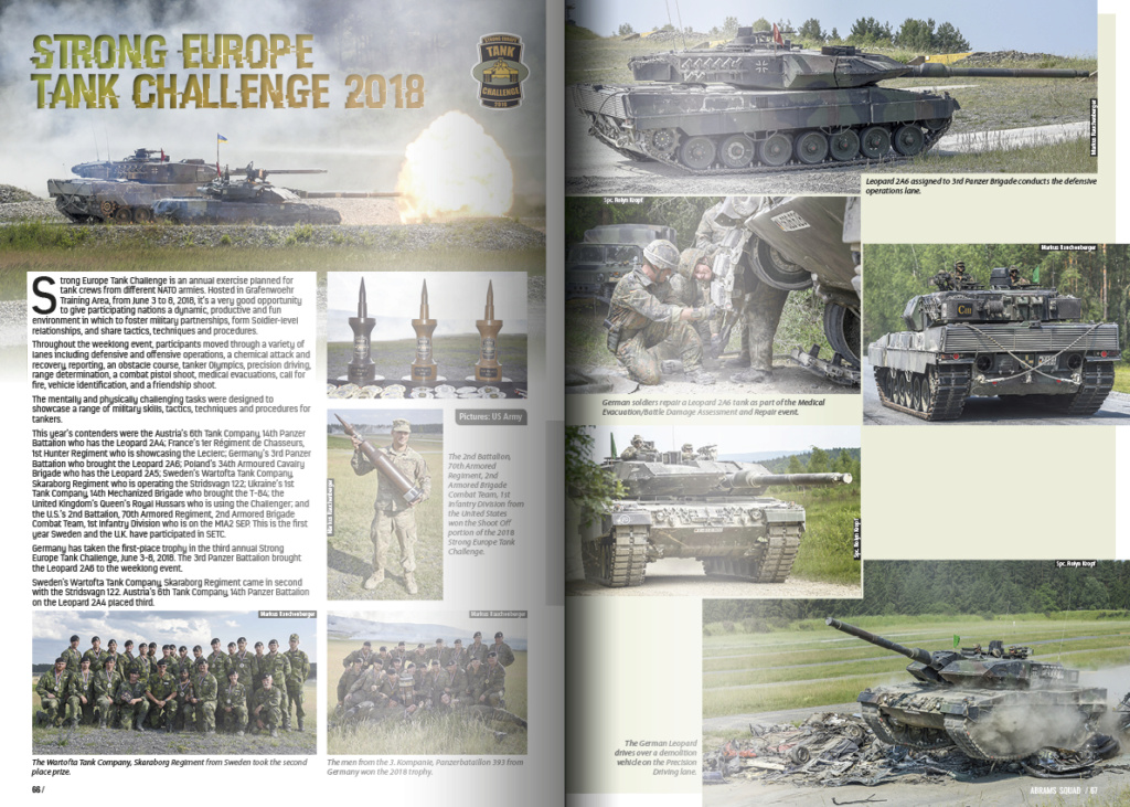 Abrams Squad #26 66-71_10