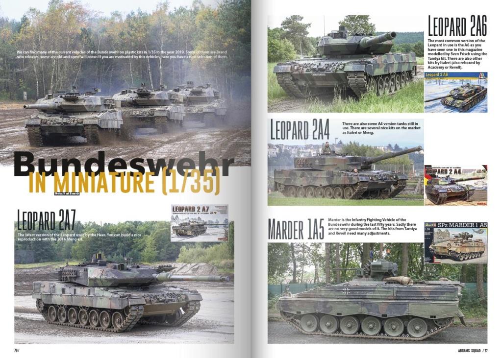 News AbramsSquad Special 76-77_10