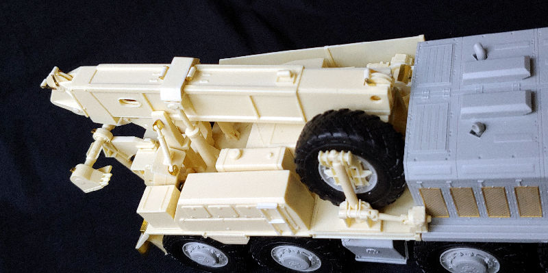 News PanzerShop 96605810