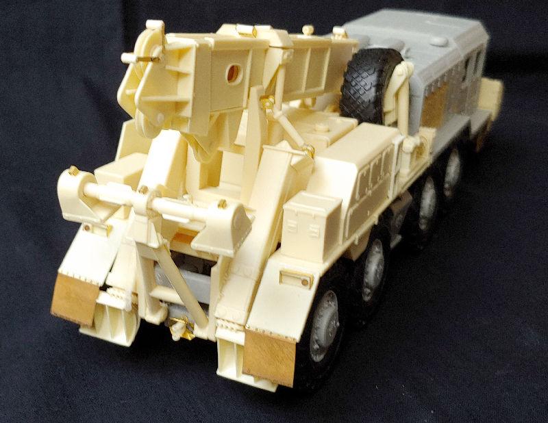 News PanzerShop 96872610