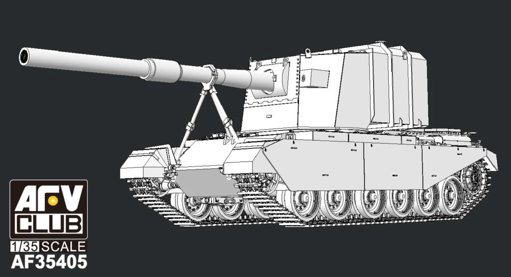 forum maquettes véhicules,figurines, avions et diorama militaires - Portail* 98103710