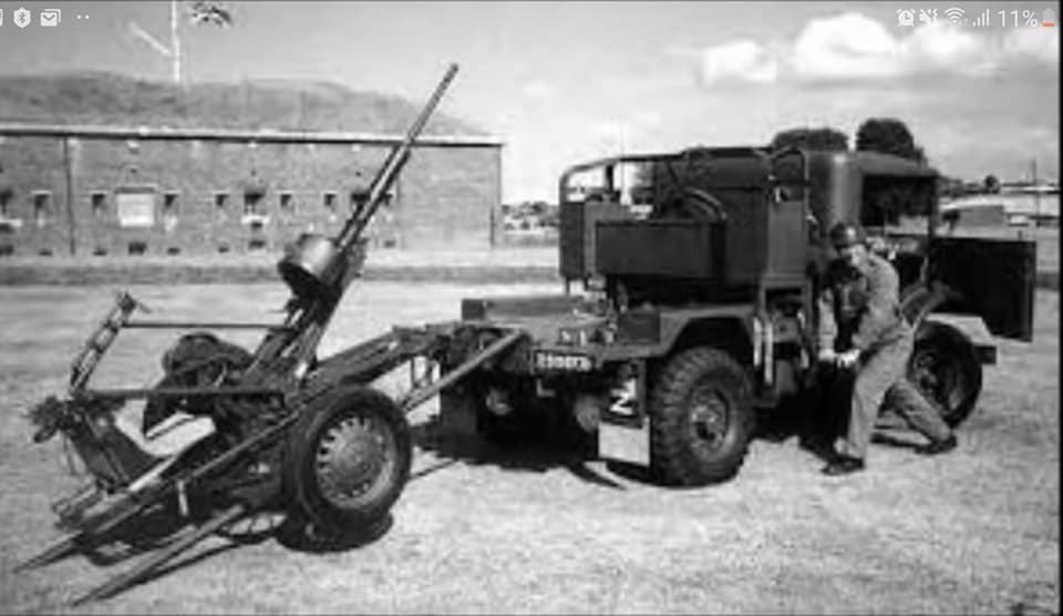 """TRUCK 15 CWT. 4 X 2 AA (20 M.M.)"" Chevrolet 99284410"
