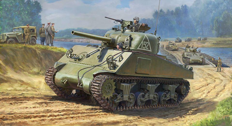 forum maquettes véhicules,figurines, avions et diorama militaires - Portail* 99439910