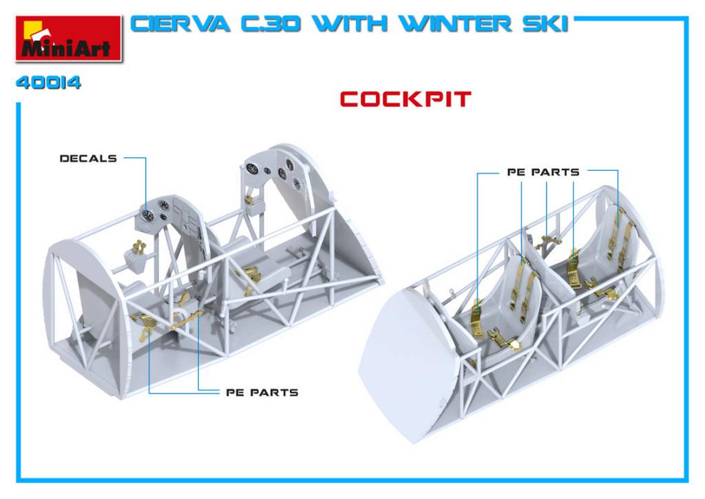 News Miniart D47c4a10