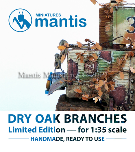 news Mantis Dry-oa10