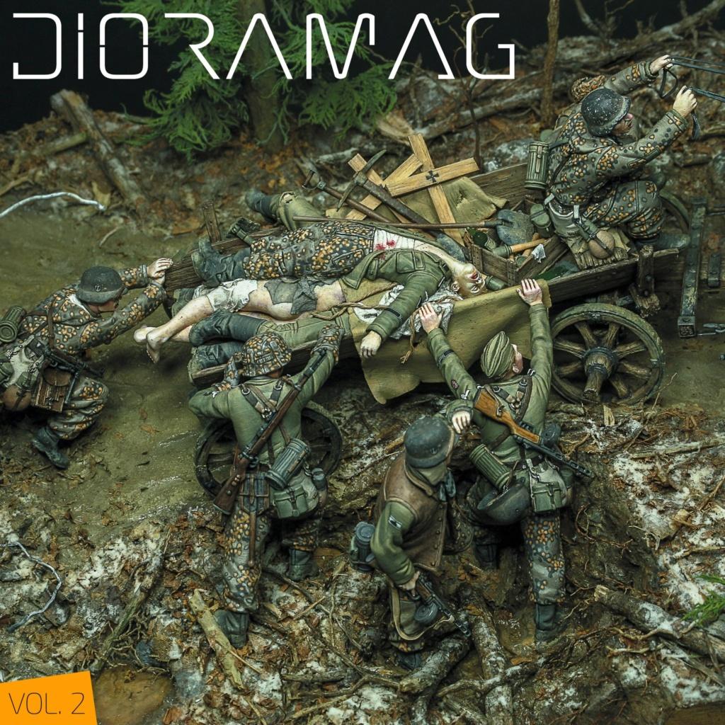 News AbramsSquad Dyuvax10