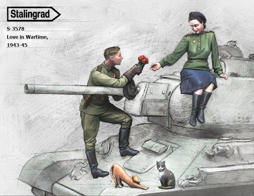 forum maquettes véhicules,figurines, avions et diorama militaires - Portail* Ejumyi11