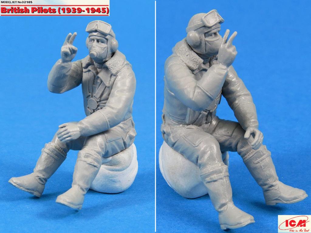 forum maquettes véhicules,figurines, avions et diorama militaires - Portail* Ekh3w712