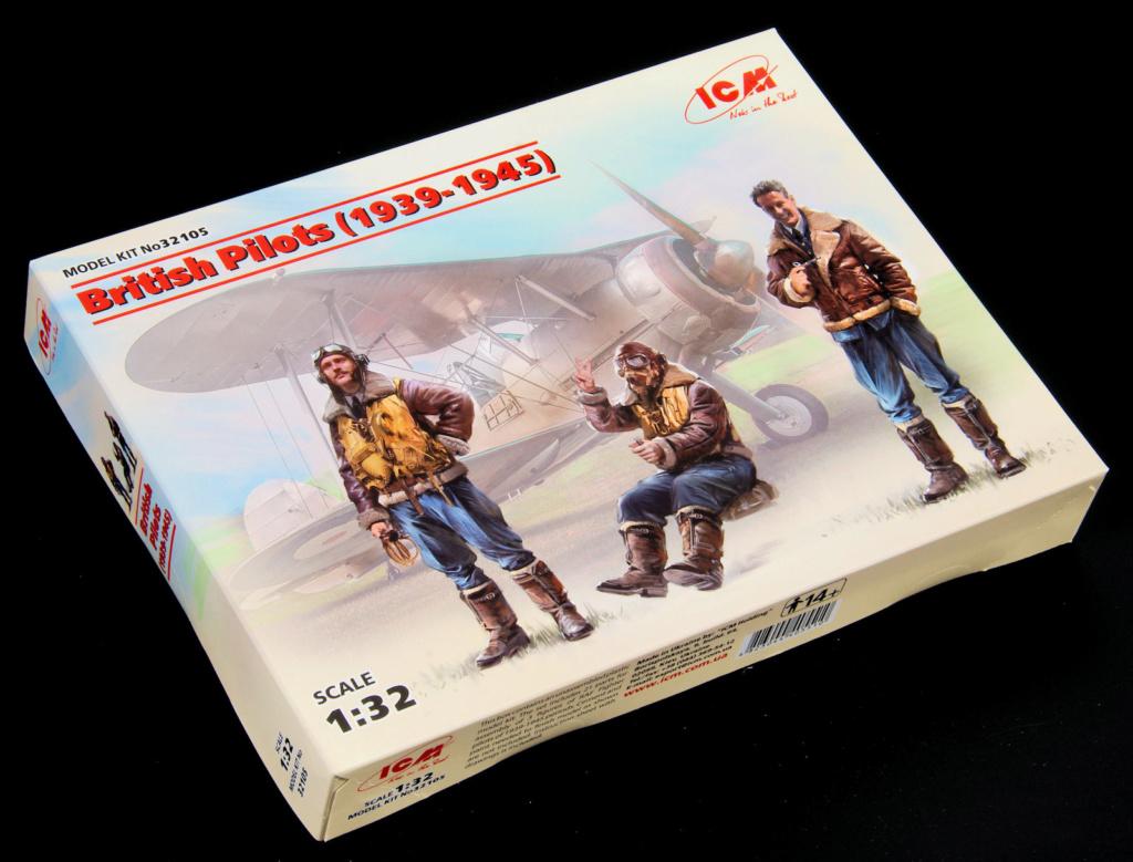 forum maquettes véhicules,figurines, avions et diorama militaires - Portail* Ekh3w713