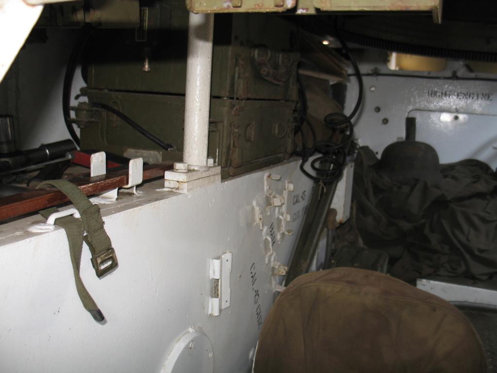 interieur d'un HMC M8 M8_how10