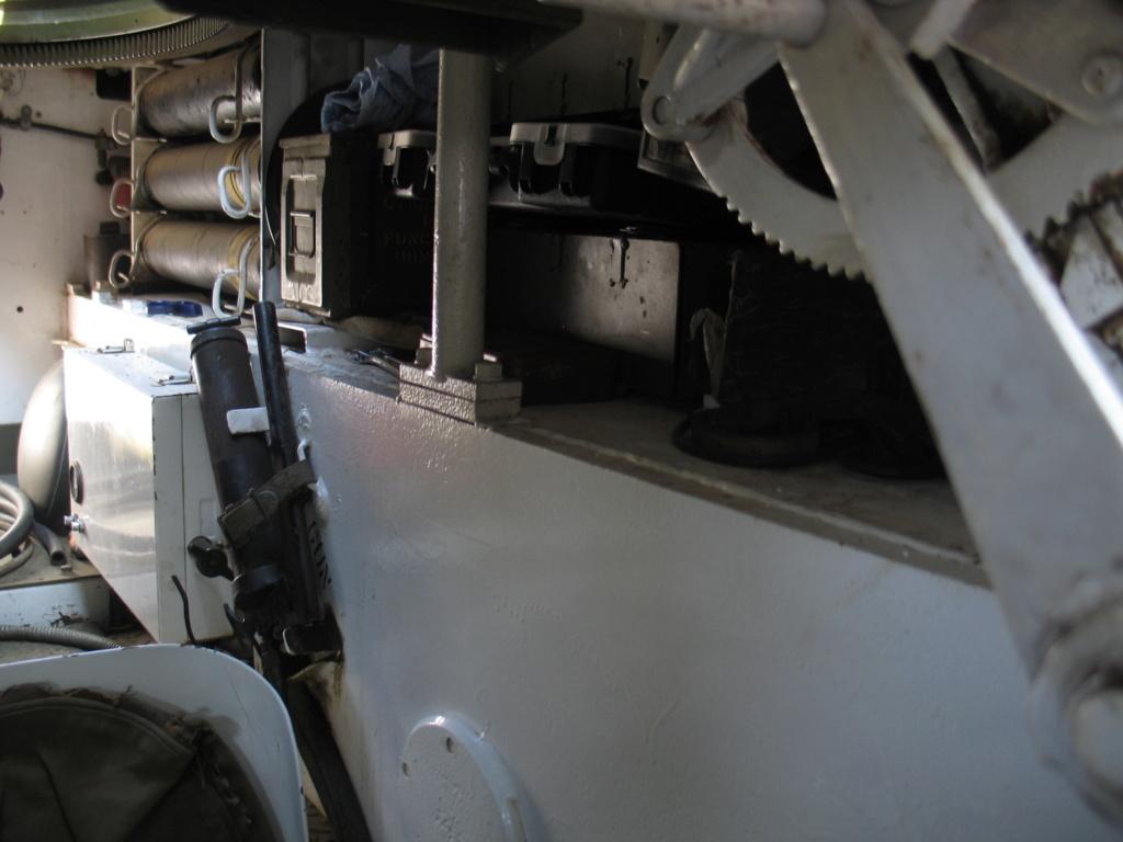 interieur d'un HMC M8 M8_how11