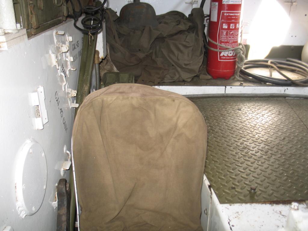 interieur d'un HMC M8 M8_how12
