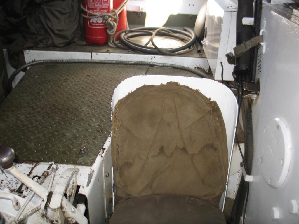 interieur d'un HMC M8 M8_how14