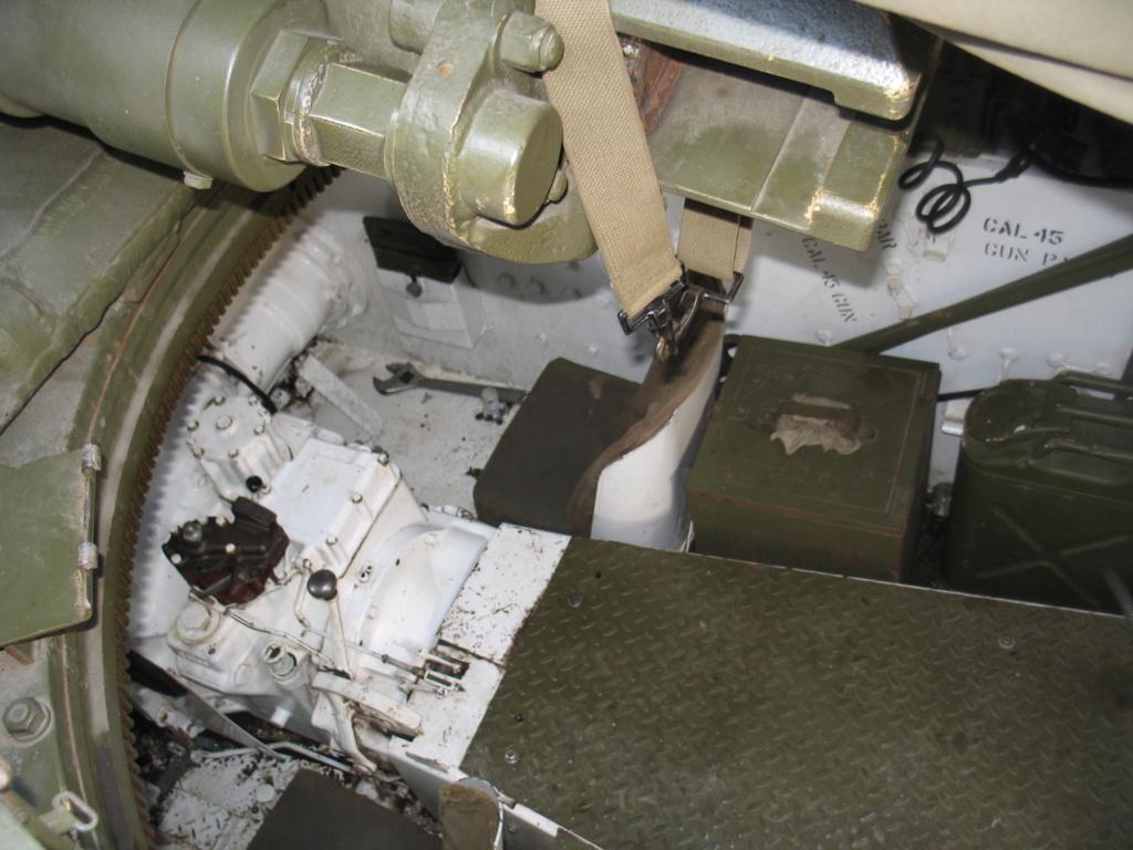 interieur d'un HMC M8 M8_how15