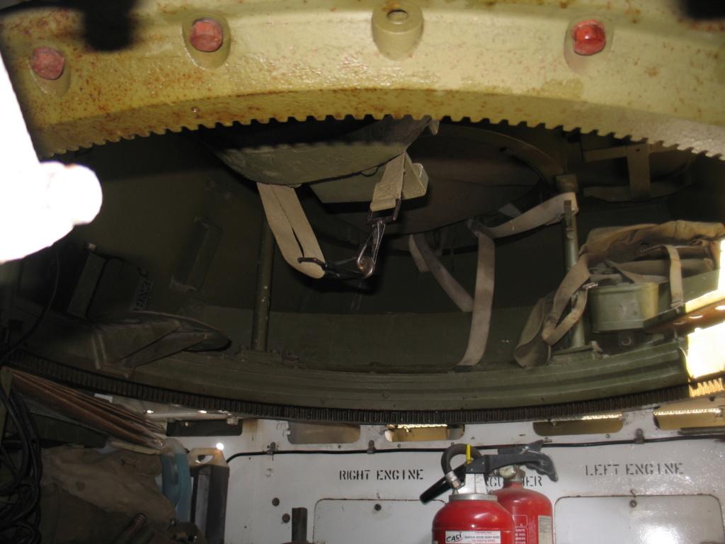 interieur d'un HMC M8 M8_how16