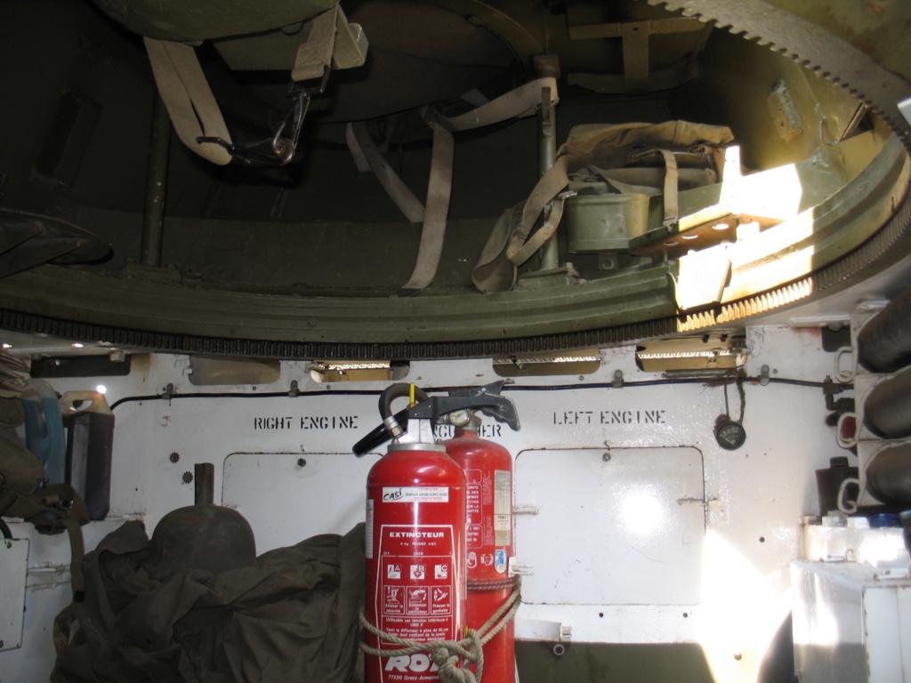 interieur d'un HMC M8 M8_how17