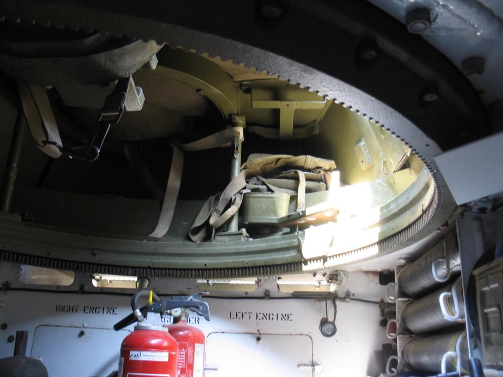interieur d'un HMC M8 M8_how19