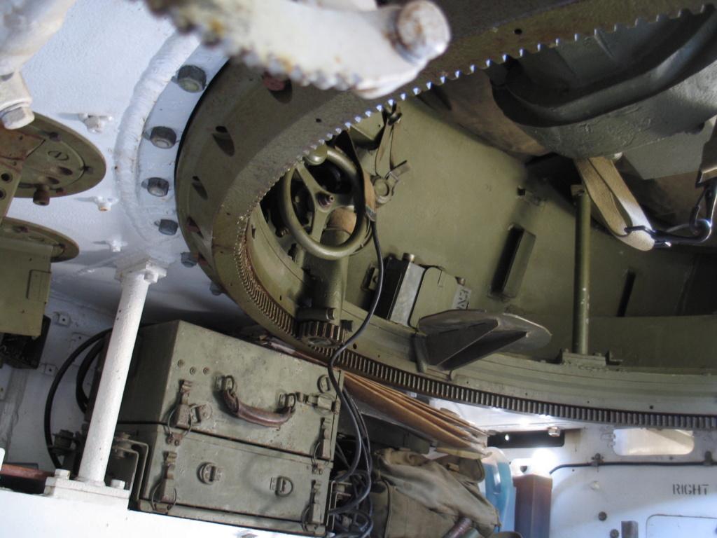 interieur d'un HMC M8 M8_how24