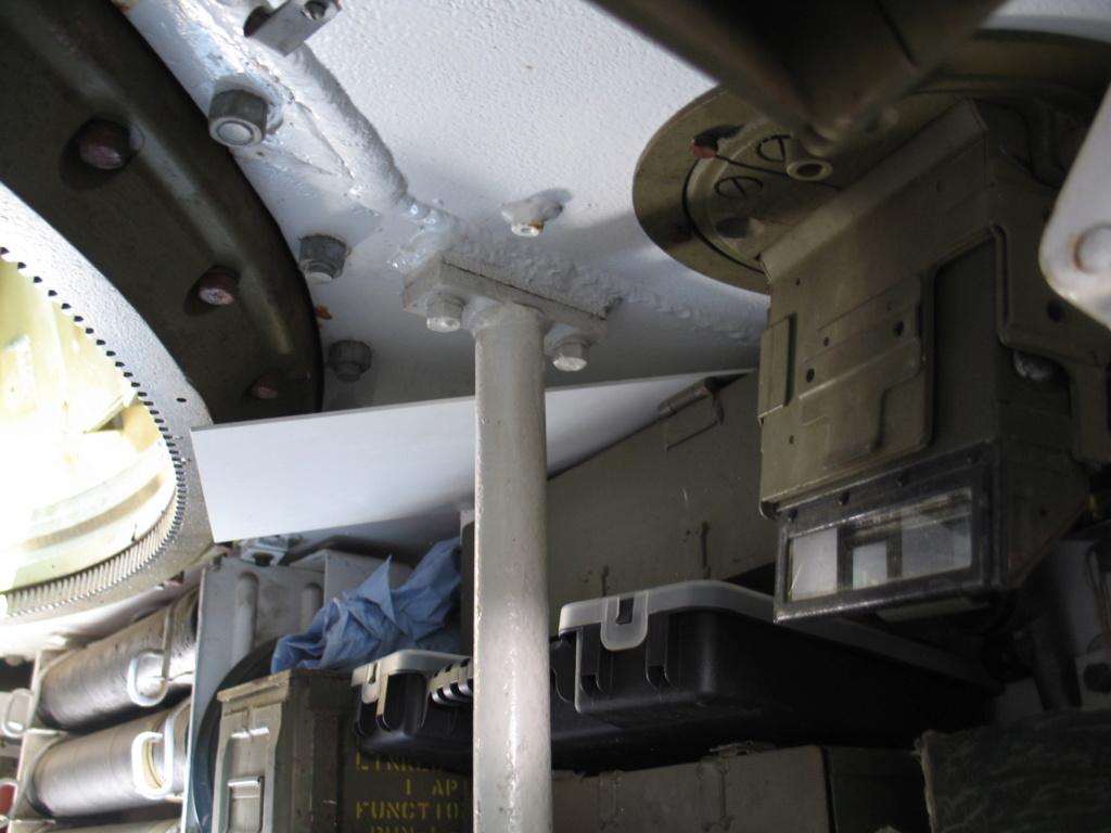 interieur d'un HMC M8 M8_how27