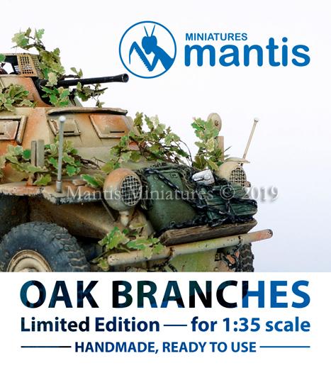 news Mantis Oak-br10