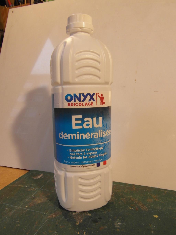 Liquide de nettoyage pour aéro efficace et pas cher Sam_4411