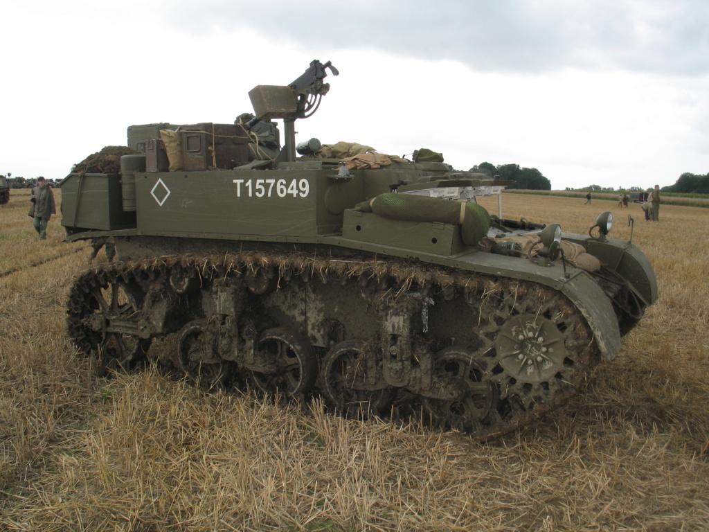 (frank) m5 stuart t8 reco(tamiya et verlinden) Stuart22