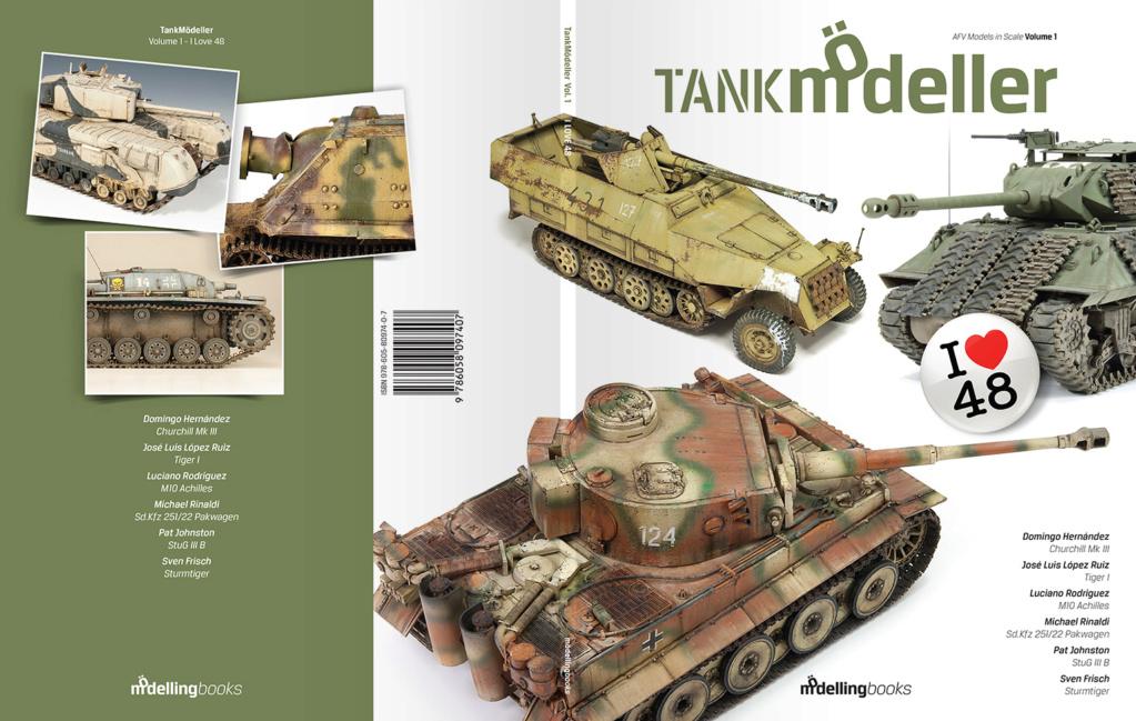 News Modelling Books Tankmo11