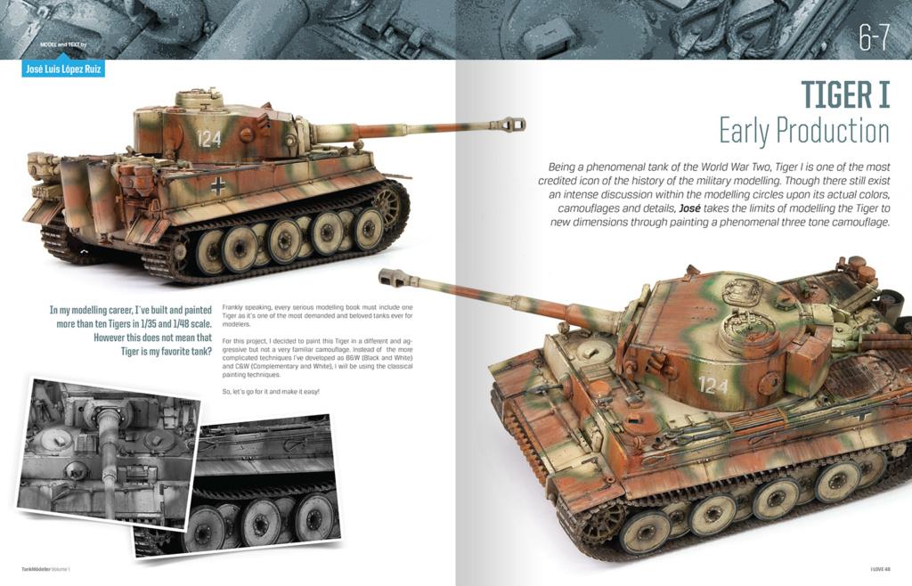News Modelling Books Tankmo12