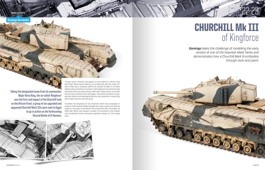 News Modelling Books Tankmo14