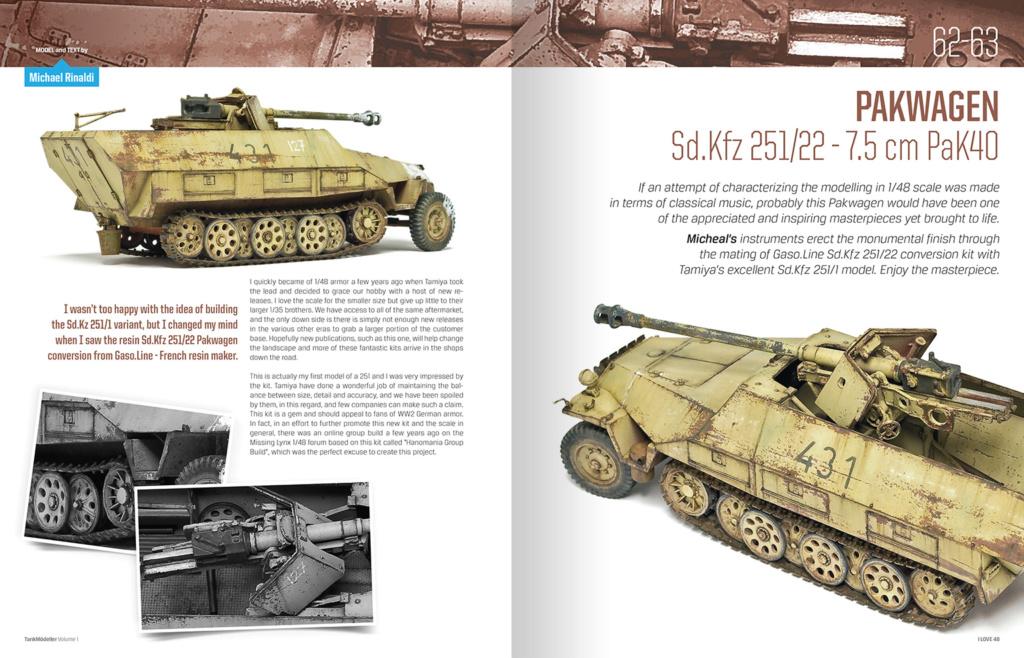 News Modelling Books Tankmo20