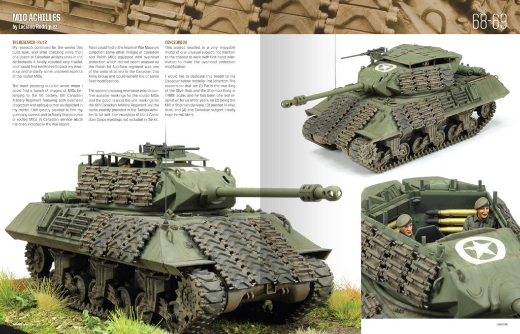 News Modelling Books Tankmo23