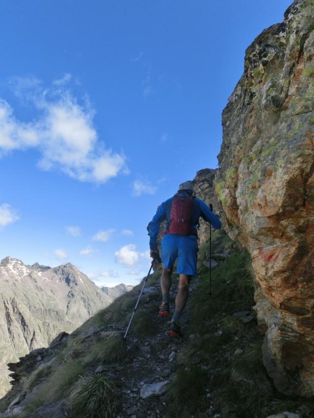 Trail entrée Tinée et Stura Cimg5410