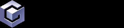 La Collec à Tetsu 538px-10
