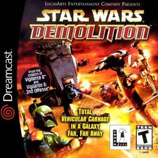 La saga Star Wars en jeux vidéo Jaquet12