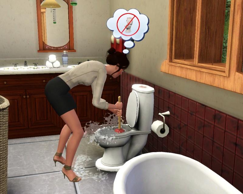 [décor] Les Toilettes Sims-t10