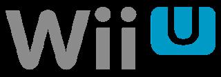 La Collec à Tetsu Wii_u_11