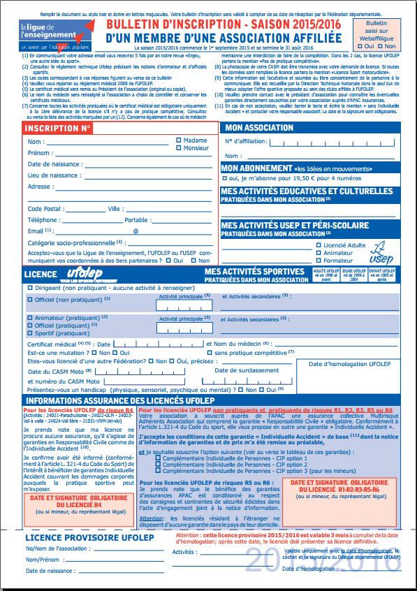 UFOLEP 2016: Championnat national Cyclosport à Rochechouart le jeudi 14/07 - Page 13 Sans_t11