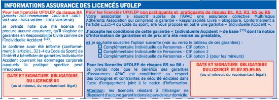 UFOLEP 2016: Championnat national Cyclosport à Rochechouart le jeudi 14/07 - Page 13 Sans_t12