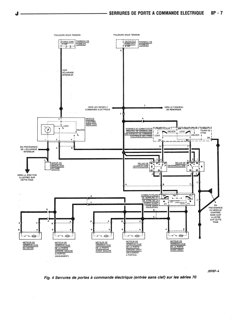 autoradio et lumiere 8p_ser11
