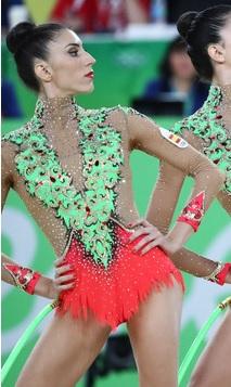 Mode et tendance justau 2016 Spain11