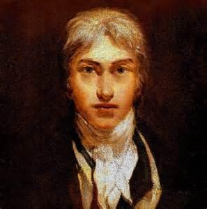 LES ŒUVRES DE WILLIAM TURNER (1775-1851) Willia10