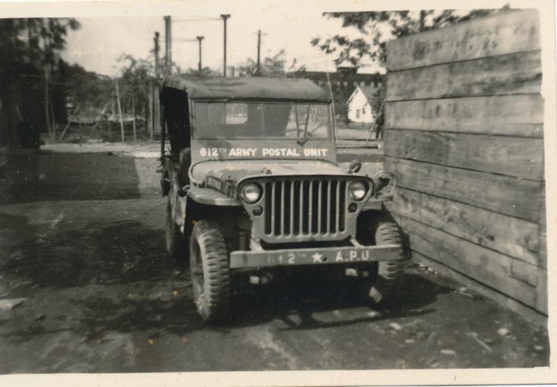 panneau jeep 1945-p10