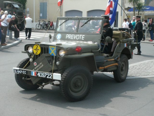 Jeep Prévoté Gedc6110