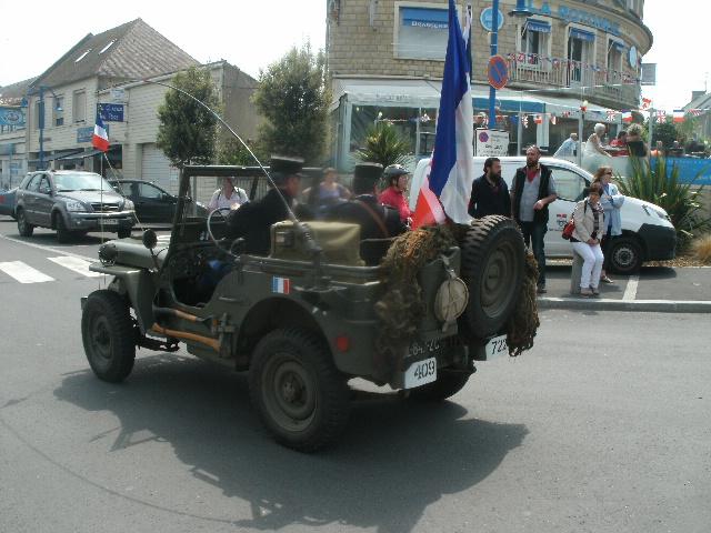 Jeep Prévoté Gedc6111
