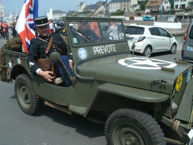 Jeep Prévoté Gedc6112