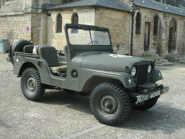 Jeep Prévoté Gedc6113